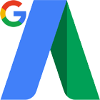 sem adwords icon